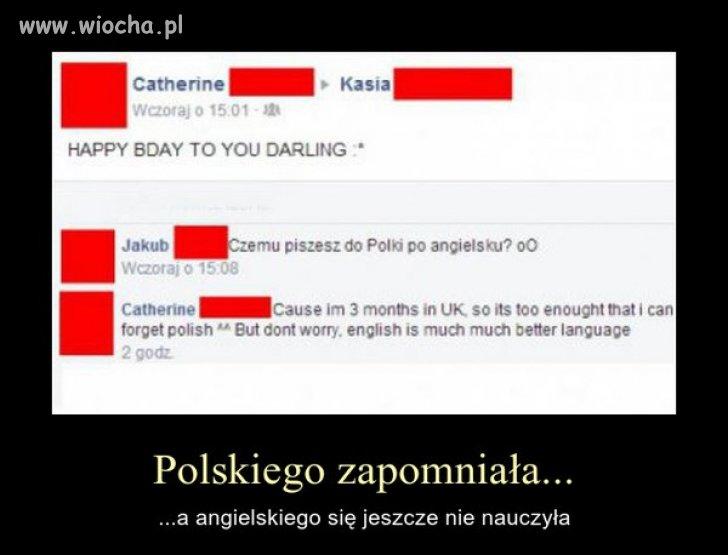 Z-cyklu-Polacy-za-granica