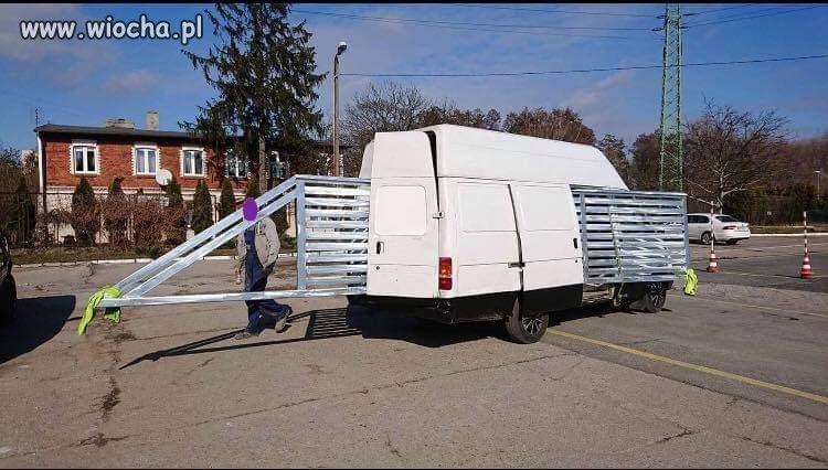 Uslugi-transportowe-bram-sol