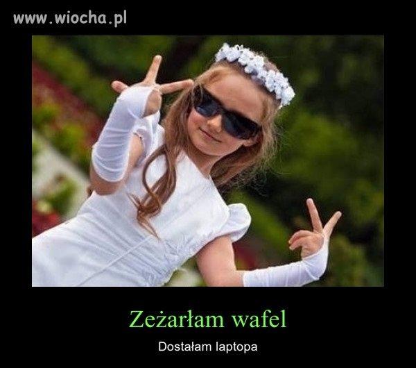 Zezarla