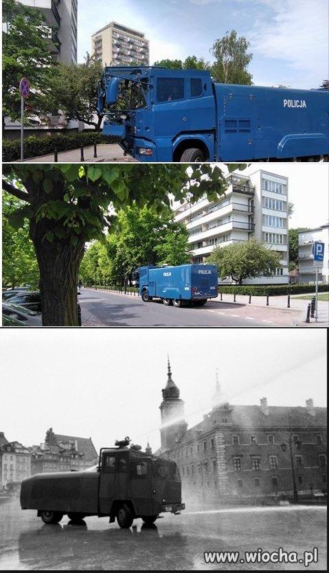 Wolna-demokratyczna-Polska-za-czasow-pis