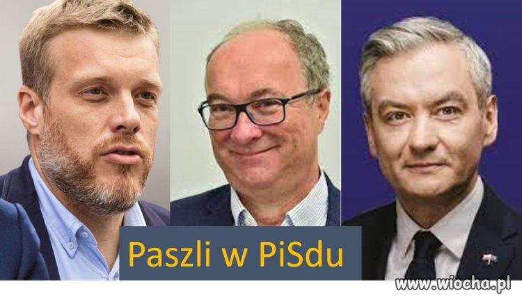 Koalicjanci-Kaczynskiego-BRAWO