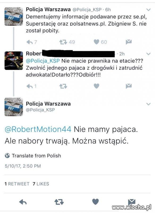 Polska-policja---mistrzowie-cietej-riposty