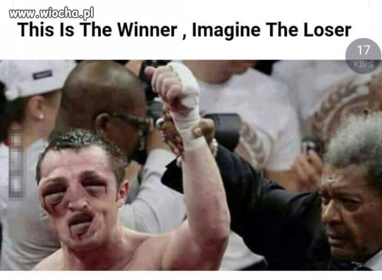 Jak-wyglada-przegrany