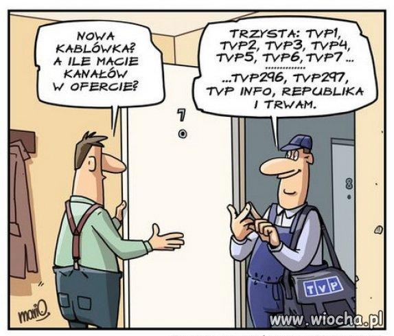 Kablowka-propagandy-PiSu