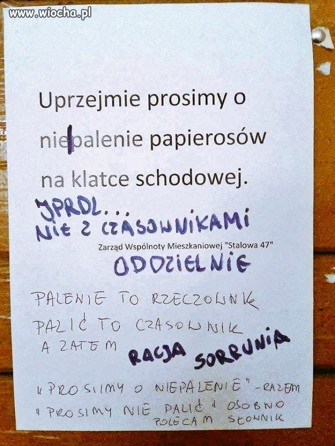 Nawet-PALACZE-w-Polsce-sa-podzieleni