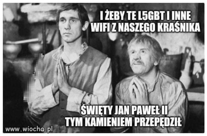 Krasnik-ostoja-polskiej-cywilizacji-PiSu-i-sekty-kosciola