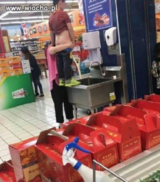 Pewnego-dnia-gdzies-tam-w-Supermarkecie