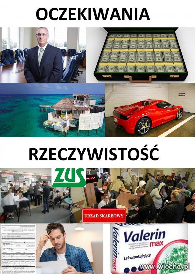 Prowadzenie-dzialalnosci-w-Polsce