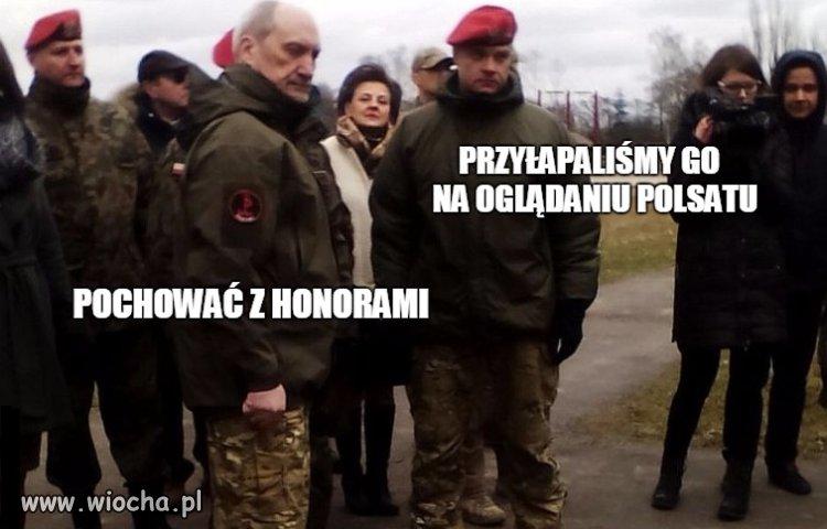 Tak-trzymac-generale-Glabie
