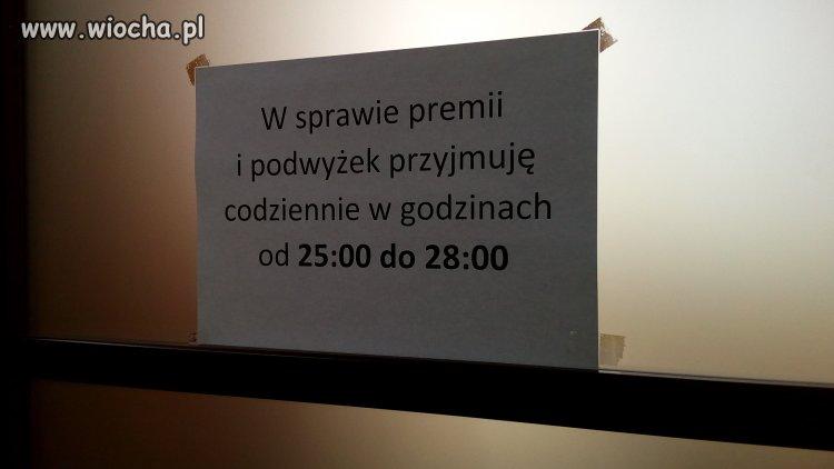W-jednej-z-Wielkopolskich-firm..w-dniu-wyplaty
