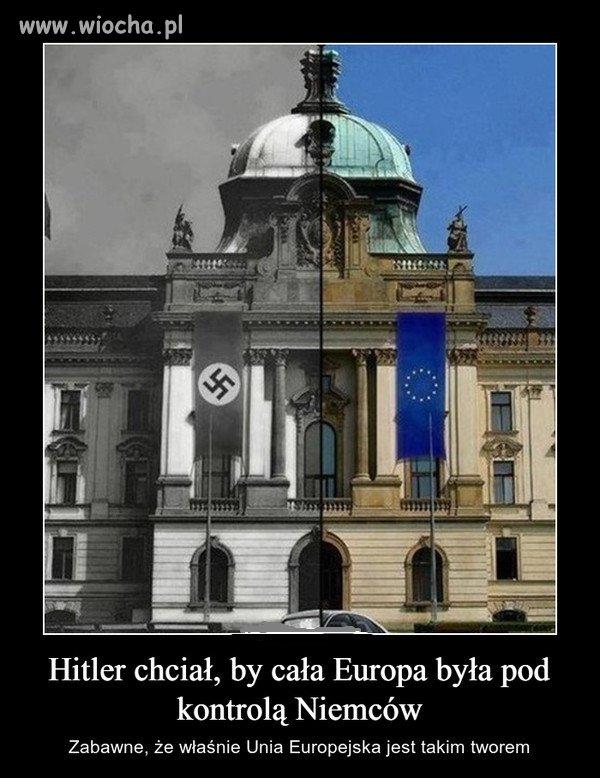 Marzenie-Hitlera-sie-spelnilo