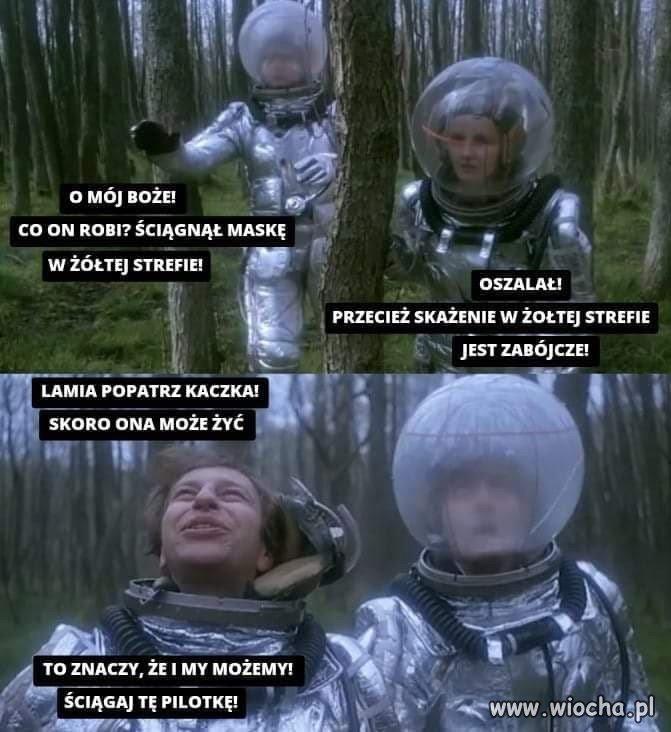 Nie-ma-juz-pandemii