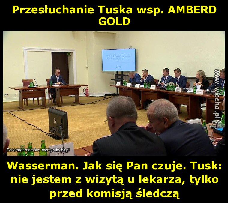 Przesluchanie-Tuska-wsp.-AMBERD-GOLD