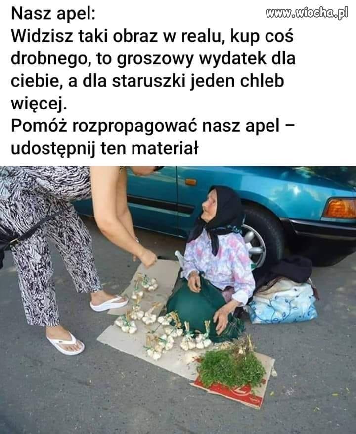 Pomoz-Babci