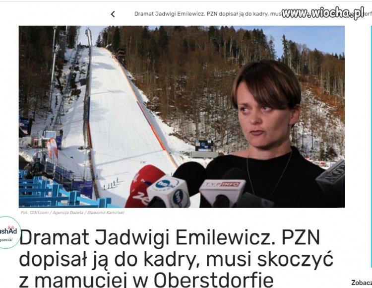 Dramat-Jadzki-Emilewicz