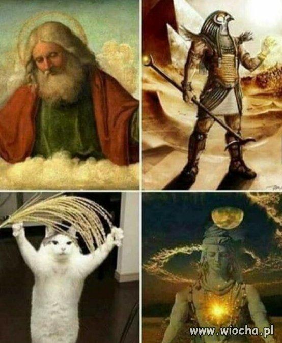 Wyobrazenia-bogow-w-kulturze