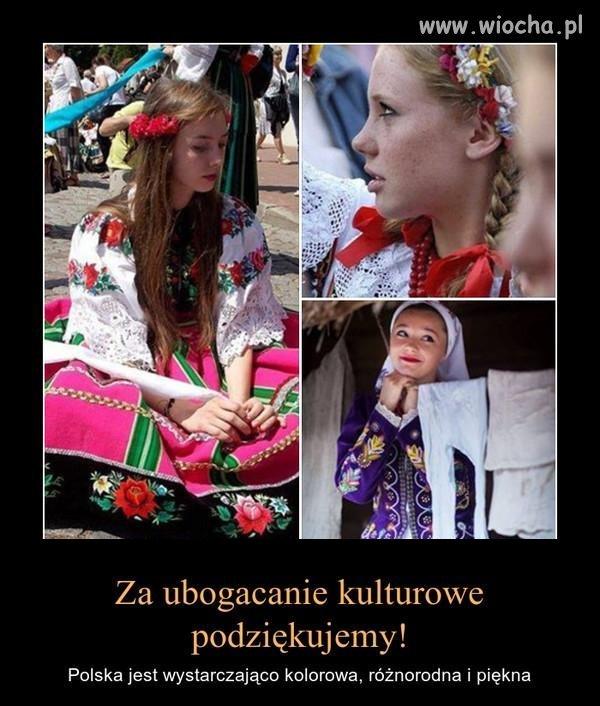 Polska-to-piekny-kraj.-Moj-kraj