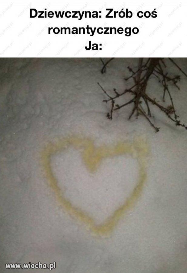 A-we-wtorek-Walentynkowe-szalenstwo