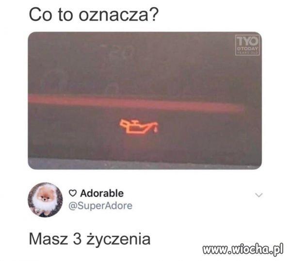 Samochodowa