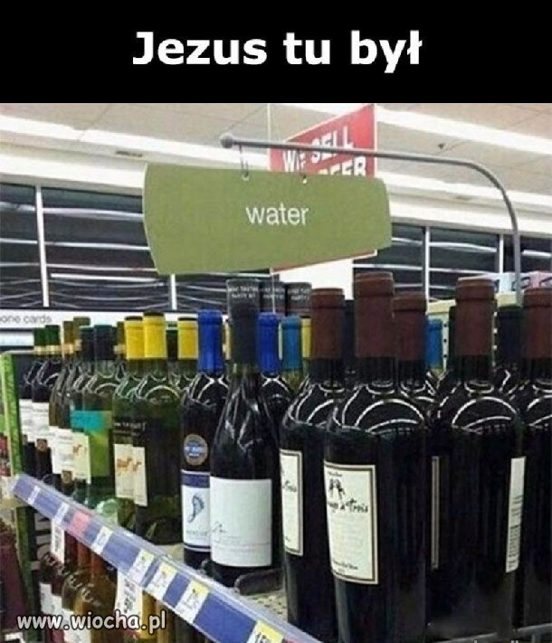 Jezus-tu-byl