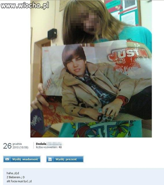 Slit-focia-z-Bieberem