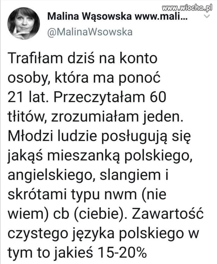 Polski-jezyk