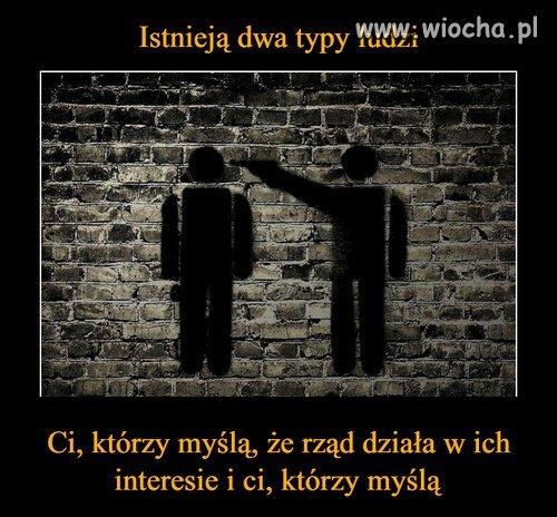 Istnieja-dwa-typy-ludzi
