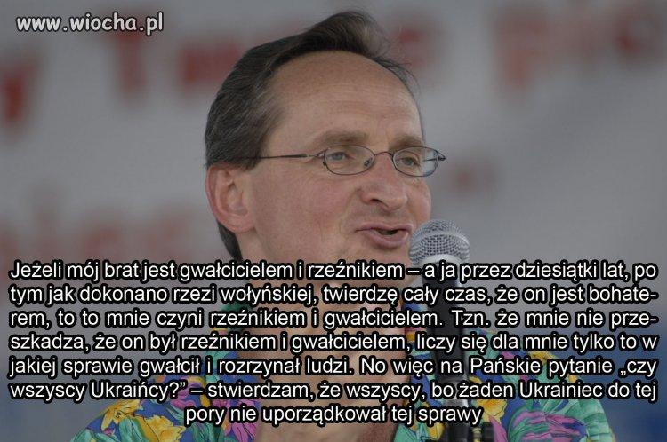 Jeden-ktory-sie-nie-boi-mowic-prawdy-o-Ukraincach