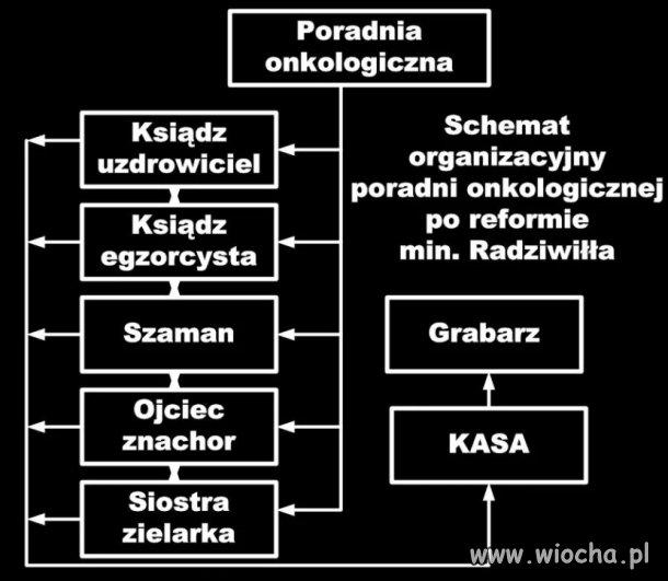 Przykladowy-schemat-organizacyjny-opieki-zdrowotnej