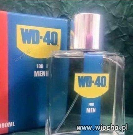 Meskie-perfumy