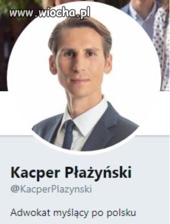 Panie-Plazynski-ale-tak-z-reka-na-sercu