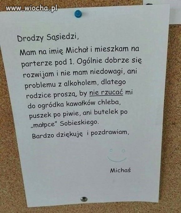 Michas