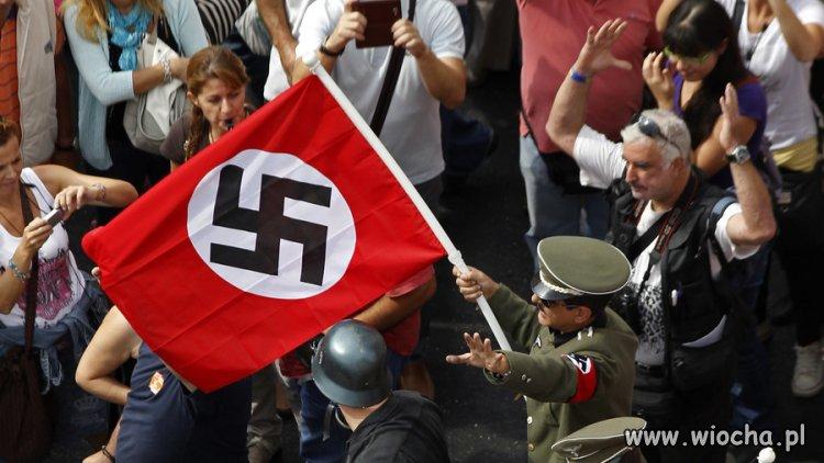 Faszysci-z-Austrii-wyszli-z-lasow