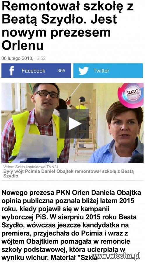 Od-wojta-gminy-Pcim