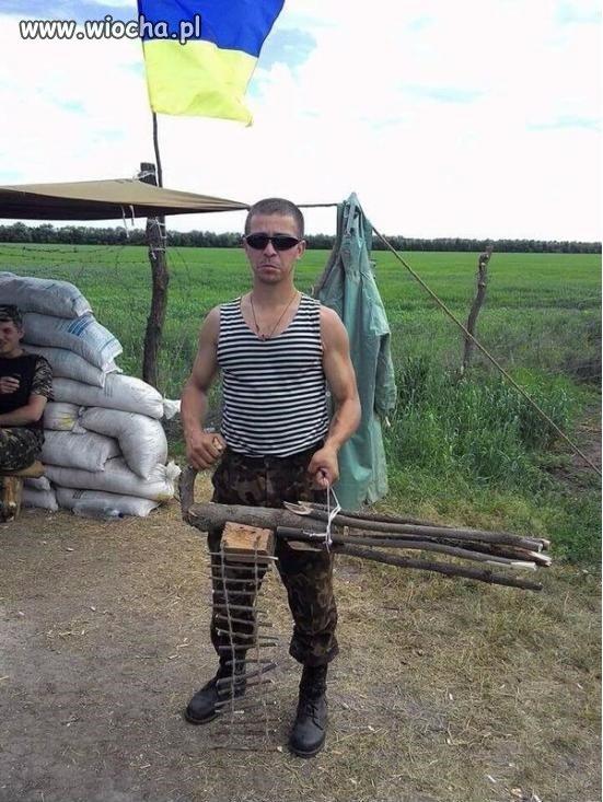 Ukrainska-armia-wciaz-stawia-czynny-opor