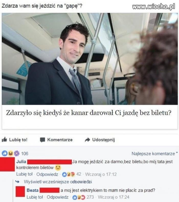Na-gape