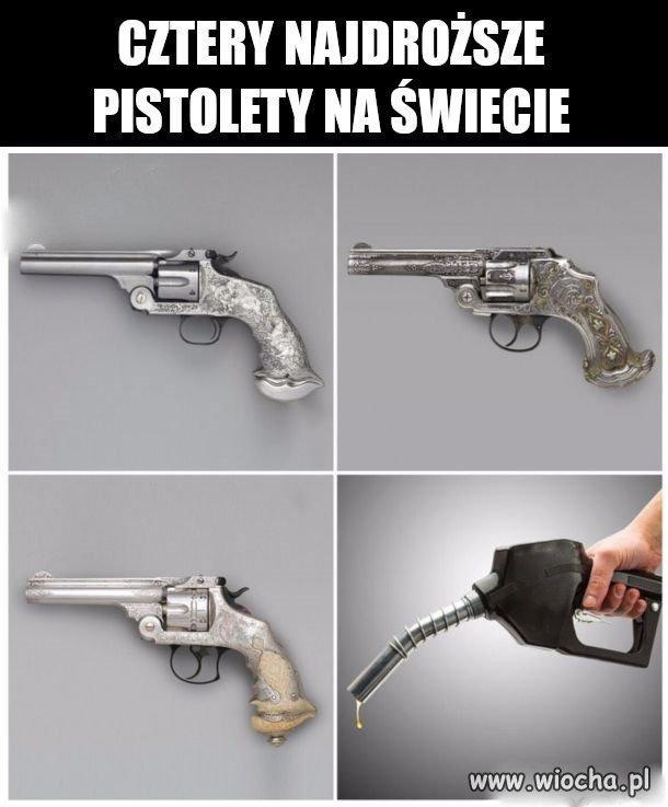 Najdrozsze-pistolety