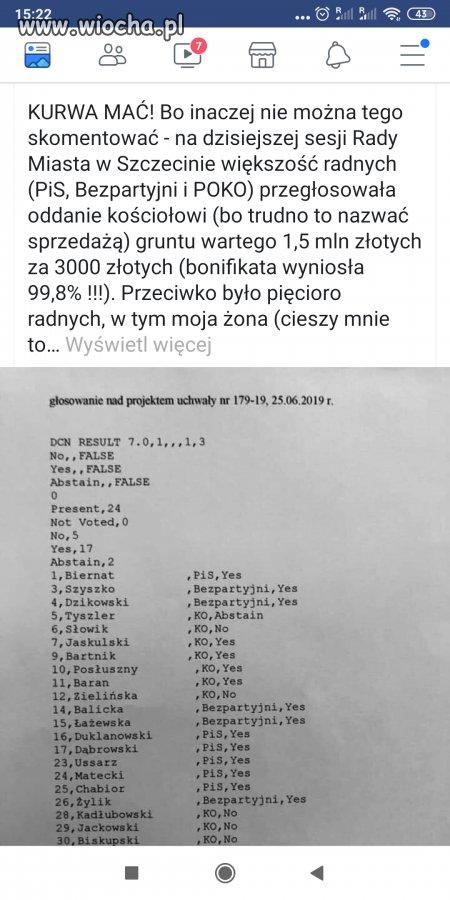 Sprzedaz-gruntow-w-Szczecinie