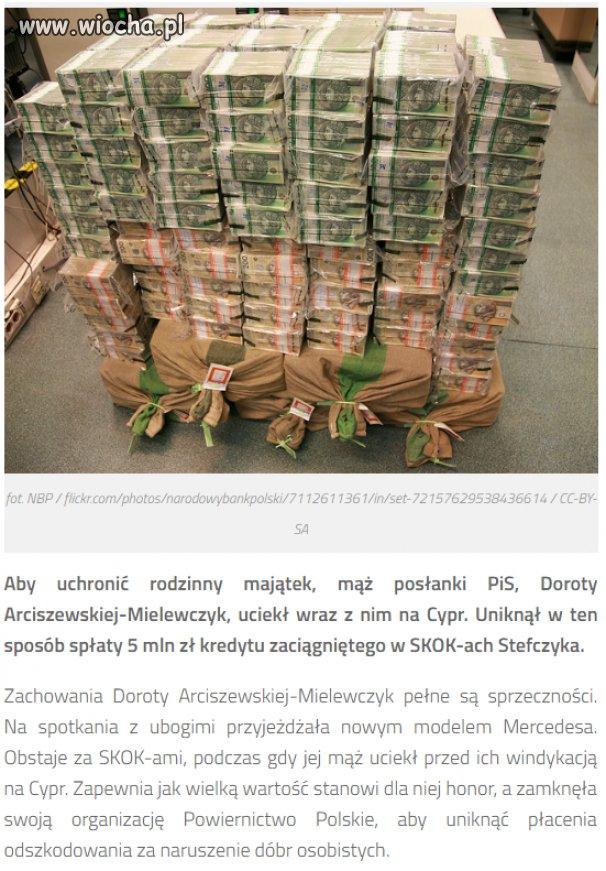 A-tak-sie-z-Polski-wyprowadza-pieniadze
