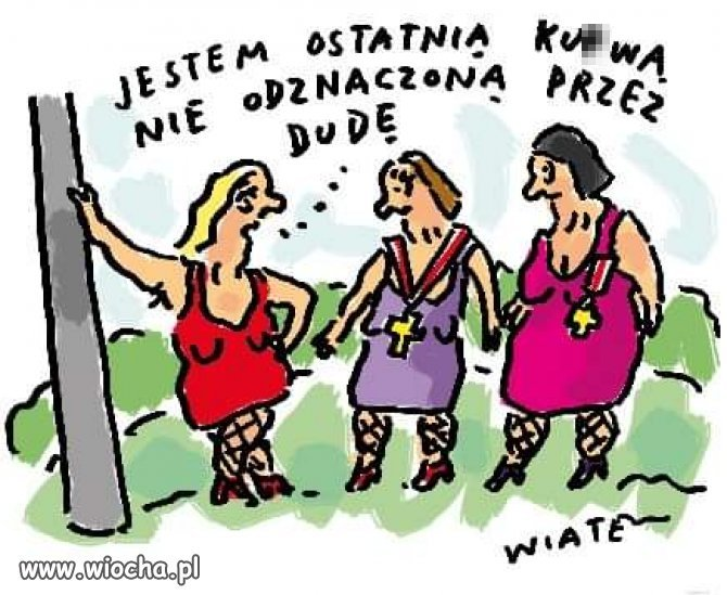 Powoli-zaczyna-w-Polsce-juz