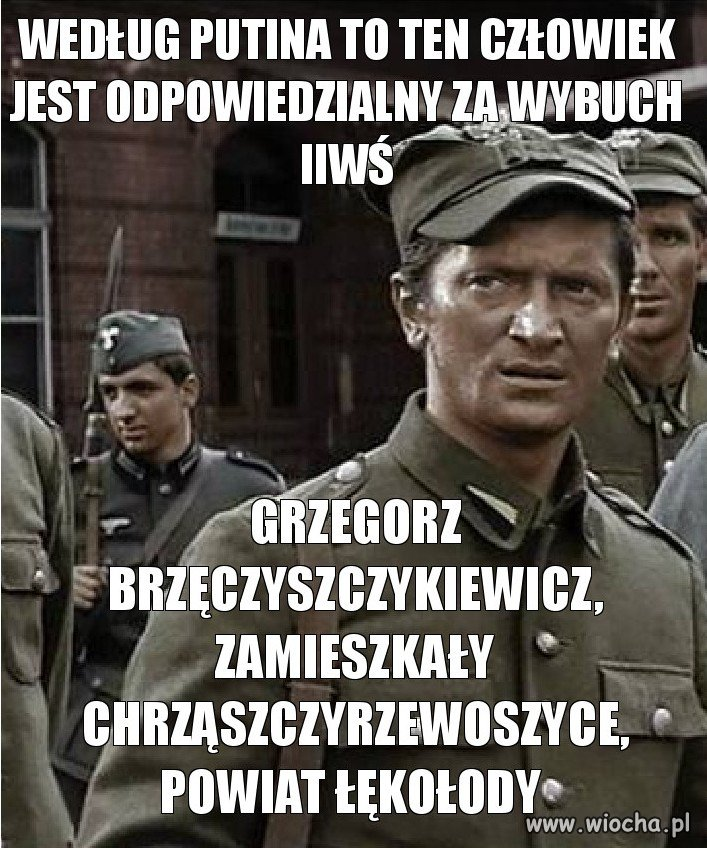 Kolejny-slowny-atak-Rosji-na-Polske