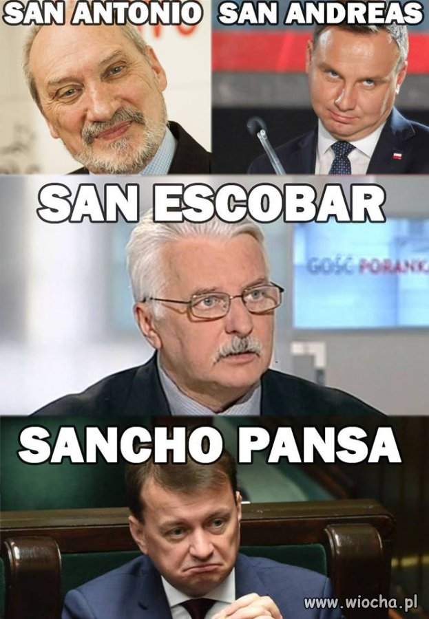 ...san