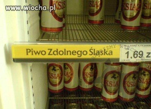 Zdolny-Slask