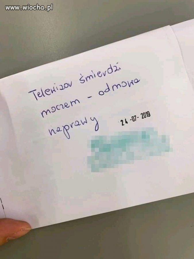 Ktos-ogladal-TVP