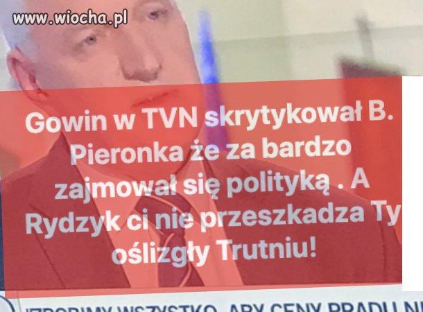 Gowin-krytykuje-Pieronka-za-zajmowanie-sie-polityka