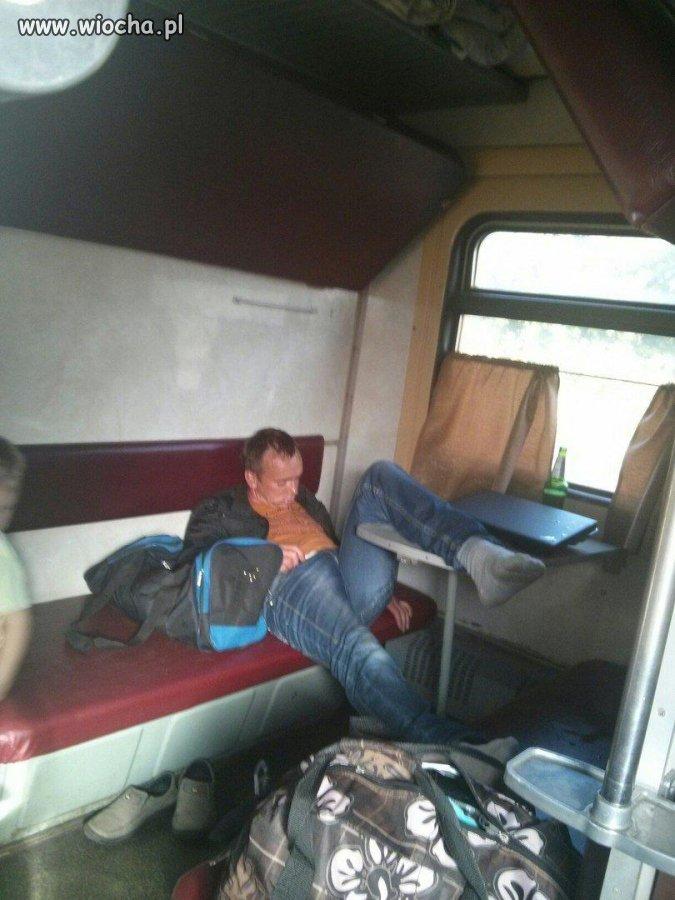 Wagon-sypialny-z-choinka-zapachowa