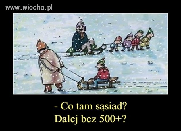 A-sasiad-jeszcze-bez-500