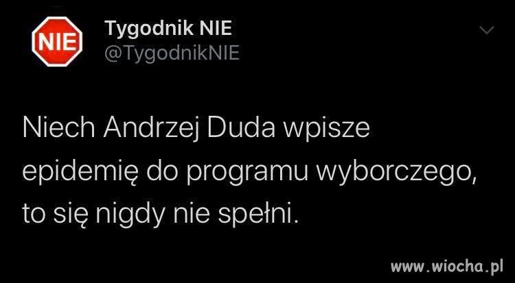 Najlepszy-pomysl-na-koronavirusa-w-Polsce
