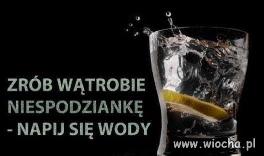 Zbliza-sie-weekend