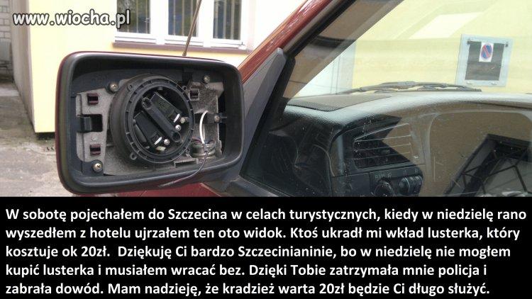 Szczecin---miasto-tanich-zlodziei